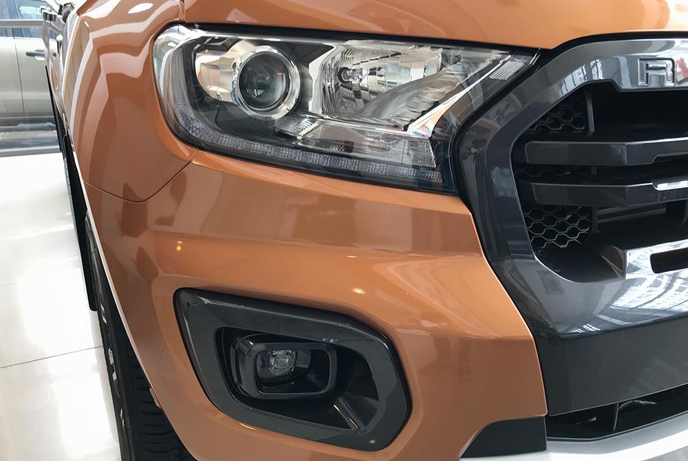 ford-ranger-mau-cam-62-999663j23557