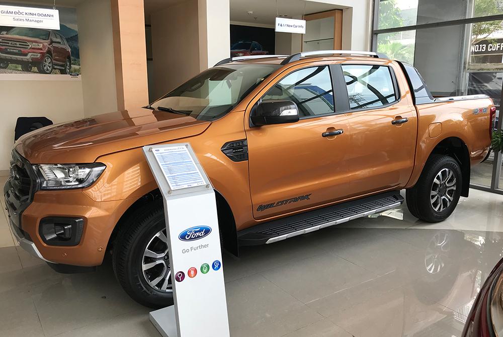 ford-ranger-mau-cam50-999675j23557