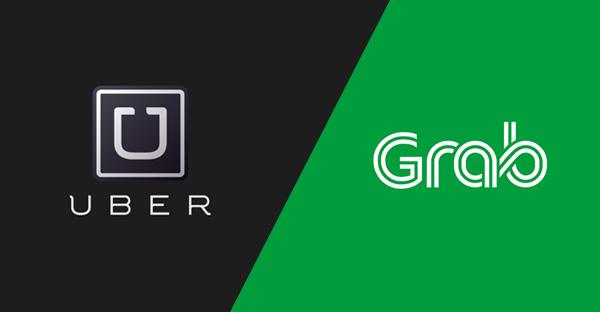 Nên Mua Xe Gì để Chạy Uber, Grab.